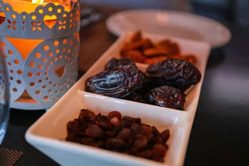Benefits of Dates – The Shocking Truth