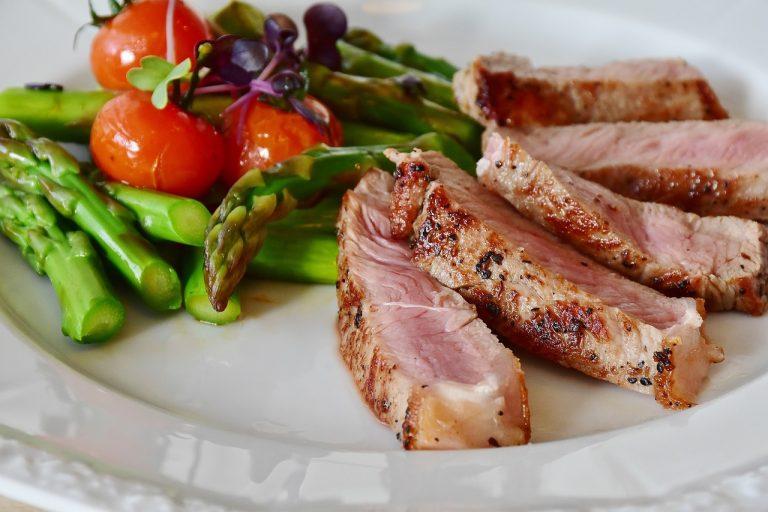 Best Diet Program – 5 Excellent Diets To Start Now